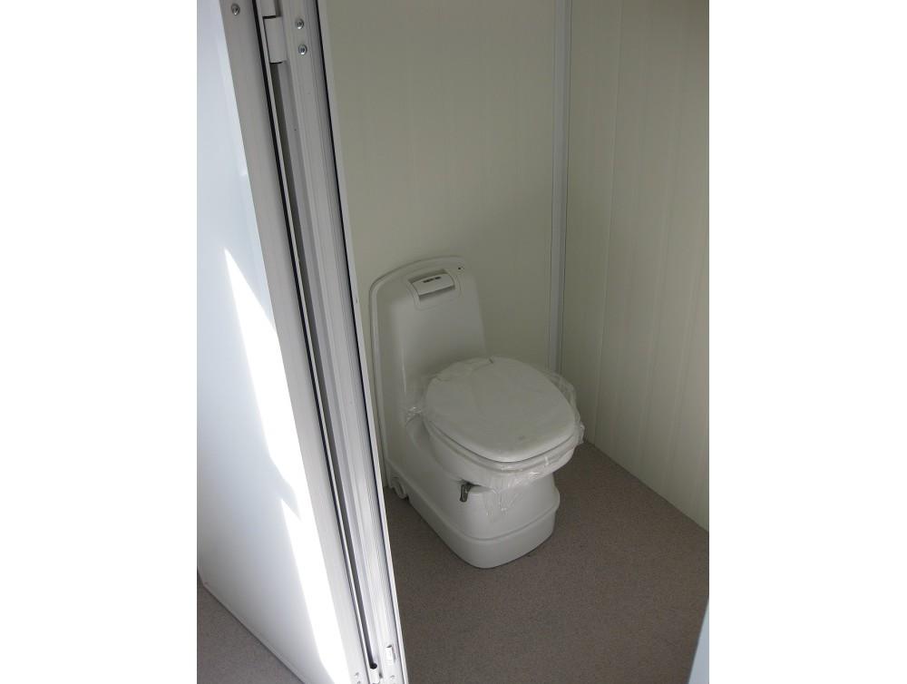 Base-vie-sanitaire.JPG