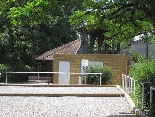 prefabrique-bois-club-house.jpg