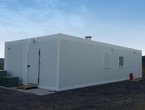 construction-laboratoire-alimentaire-modulaire.jpg