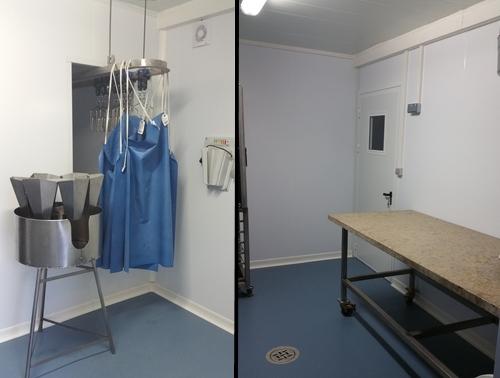 interieur-laboratoire-modulaire.jpg