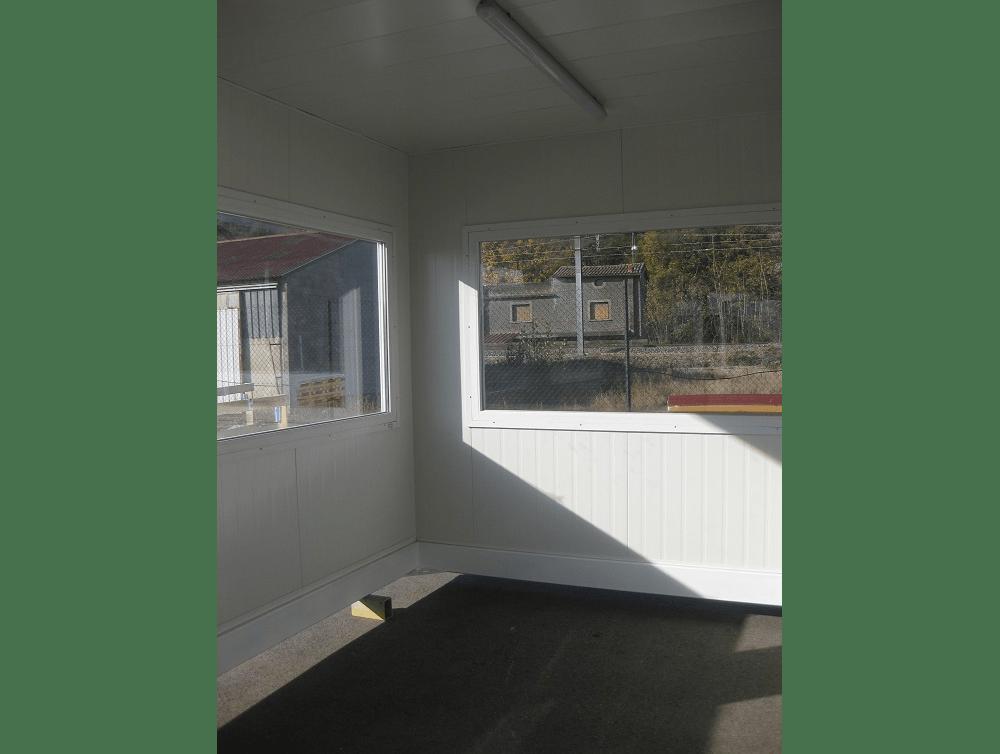 construction-module-sans-plancher.png