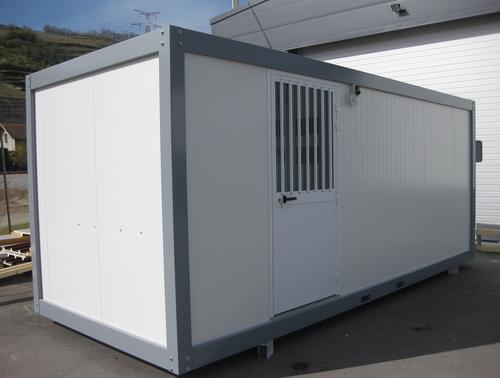 batiment-prefabrique-sanitaires.jpg