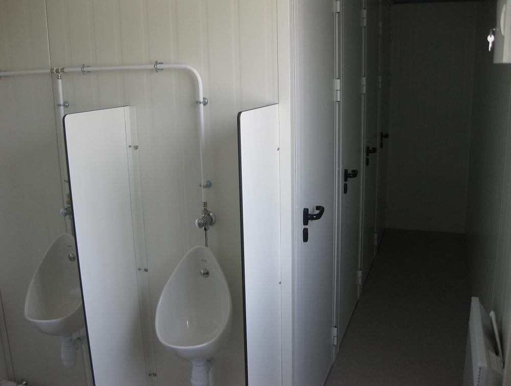 sanitaires-prefabriques-transportables.jpg