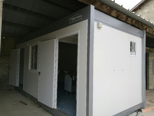 salle-blanche-modulaire.jpg