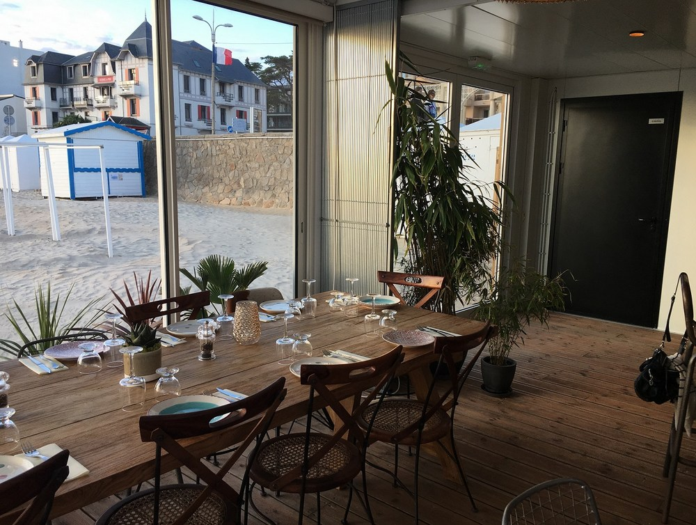 interieur-restaurant-de-plage-pornichet.jpg