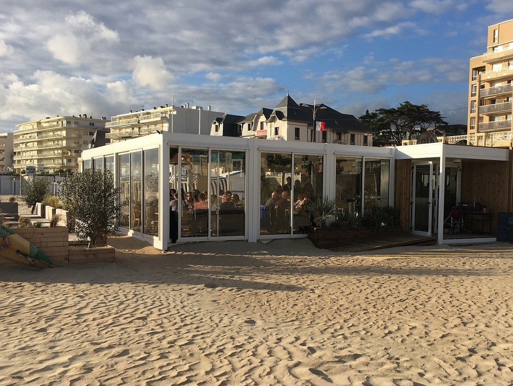 restaurant-plage-pornichet.jpg