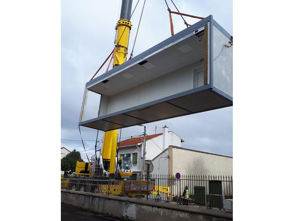 installation-module-ecole-maternelle-roanne-2.jpg