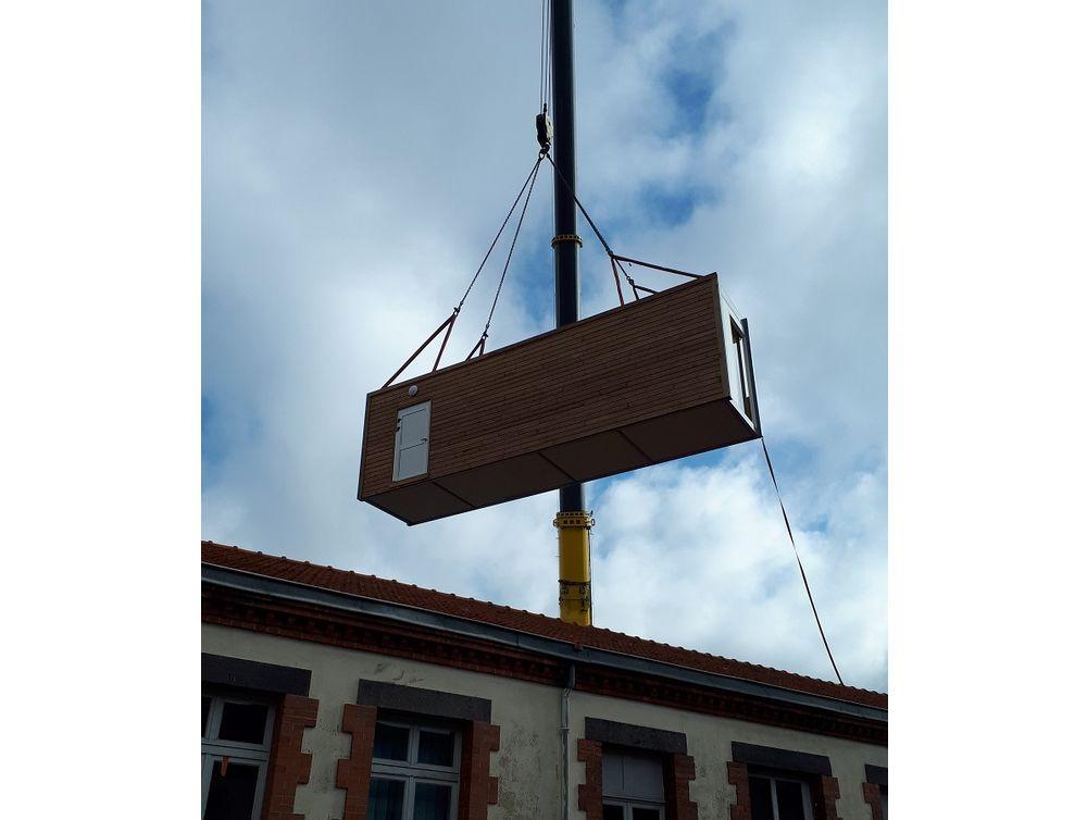 installation-module-ecole-maternelle-roanne-3.jpg