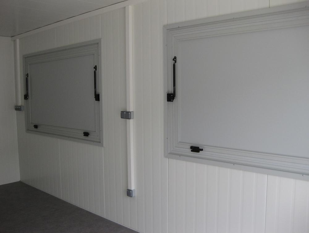 interieur-snack-modulaire.jpg
