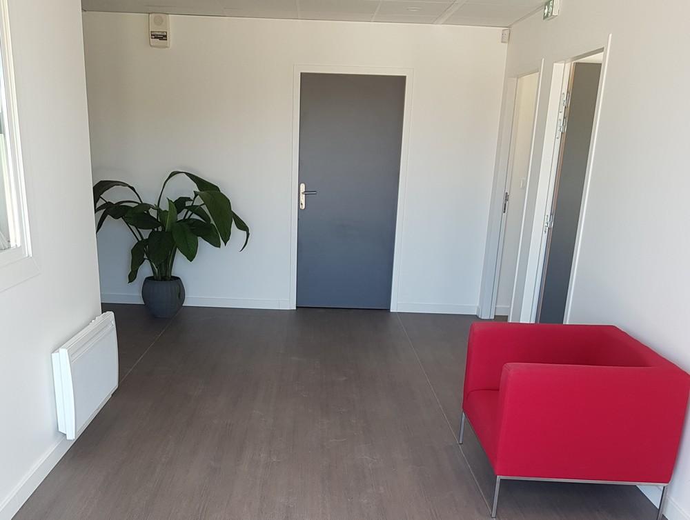 espace_accueil-batiment_modulaire_martigues.jpg