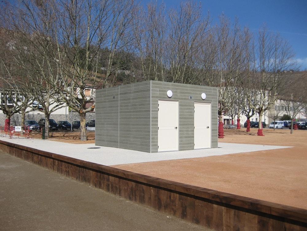 sanitaires-modulaires-publics-verin.JPG