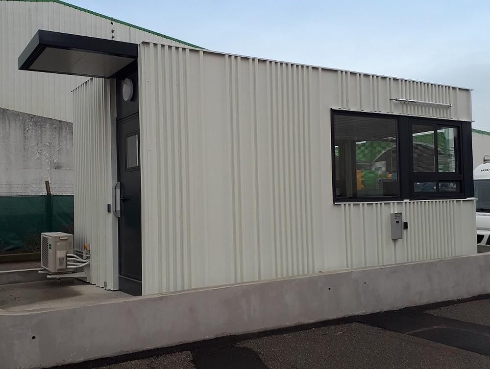 prefabrique-cabine-surveillance-entreprise.jpg
