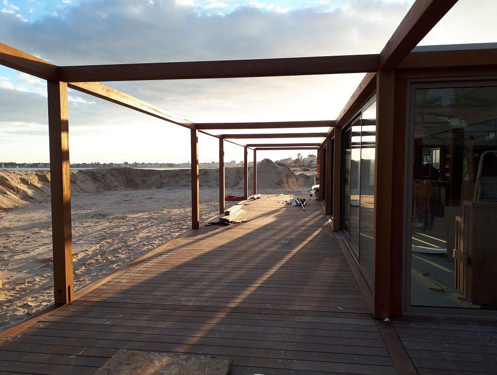 terrasse-restaurant-modulaire.jpg
