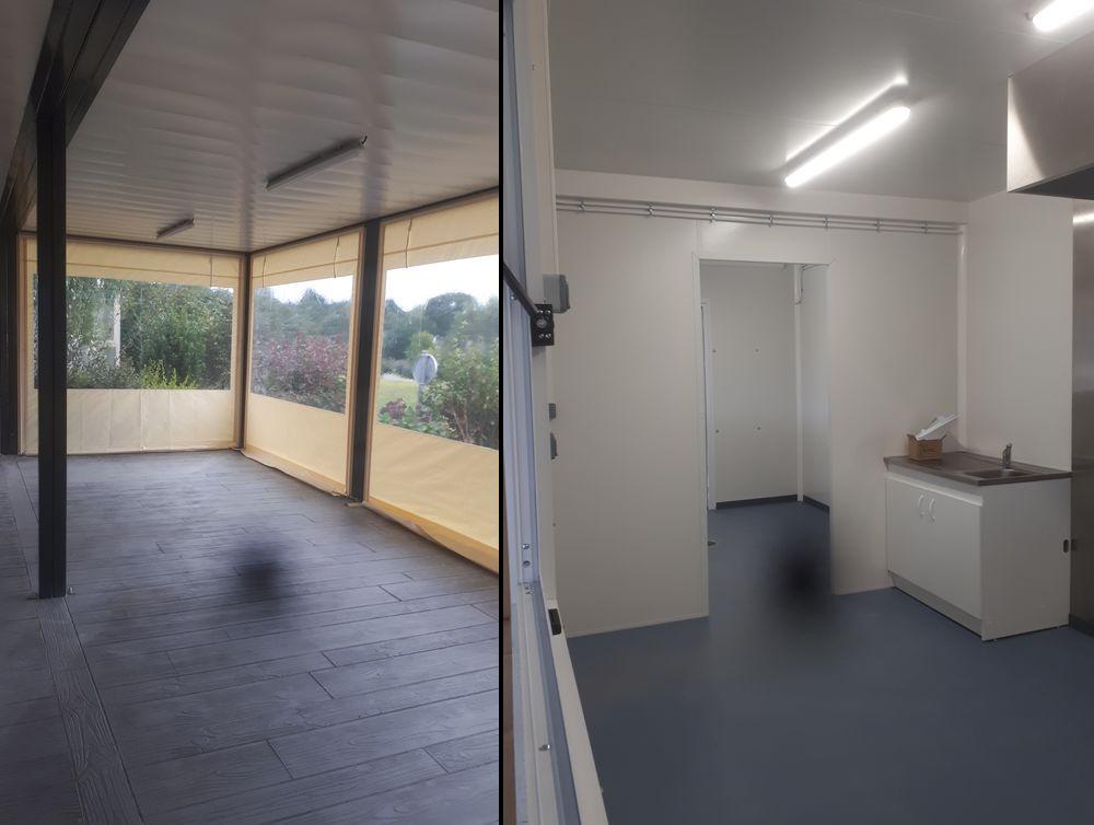 batiment-modulaire-avec-terrasse.jpg