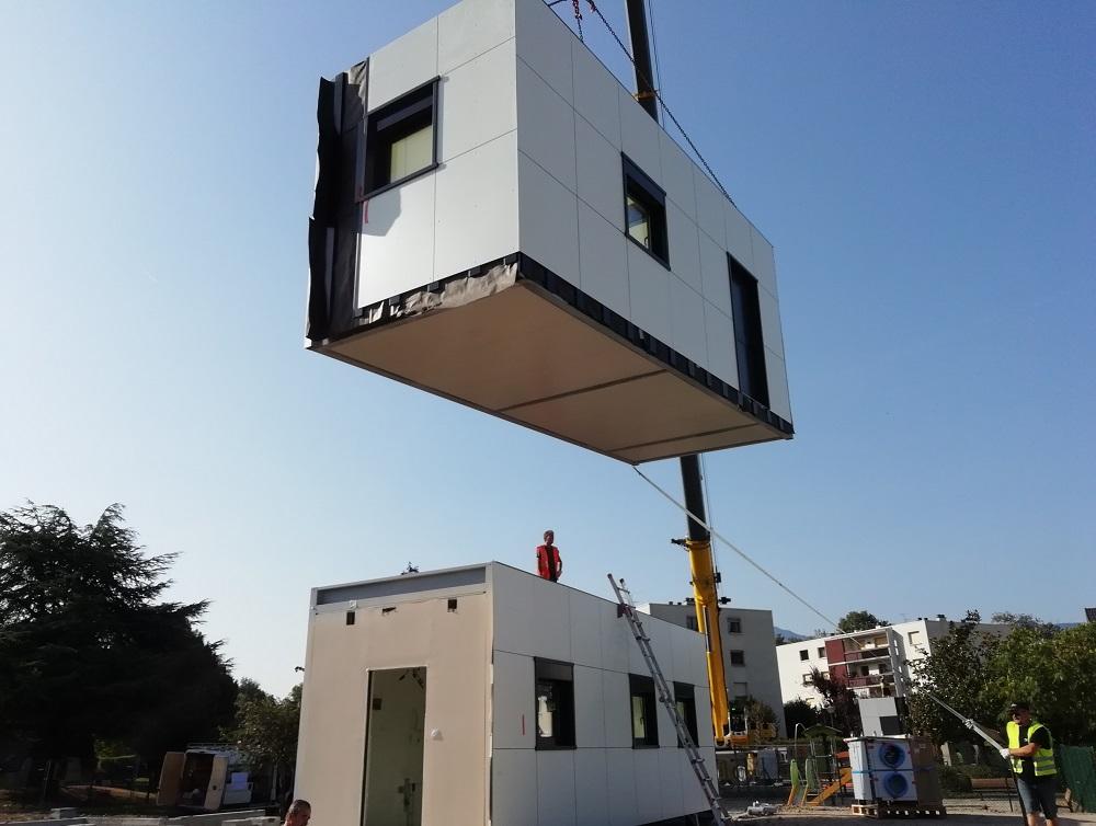 chantier-installation-modules.jpg