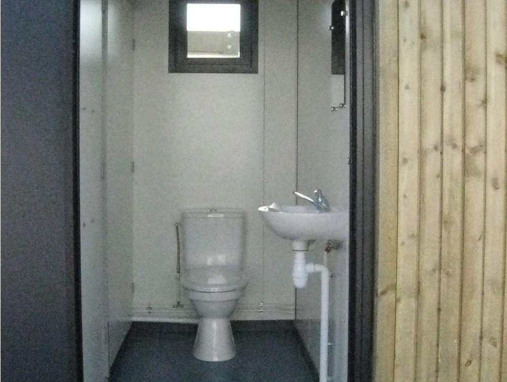 module-sanitaires-publics.jpg