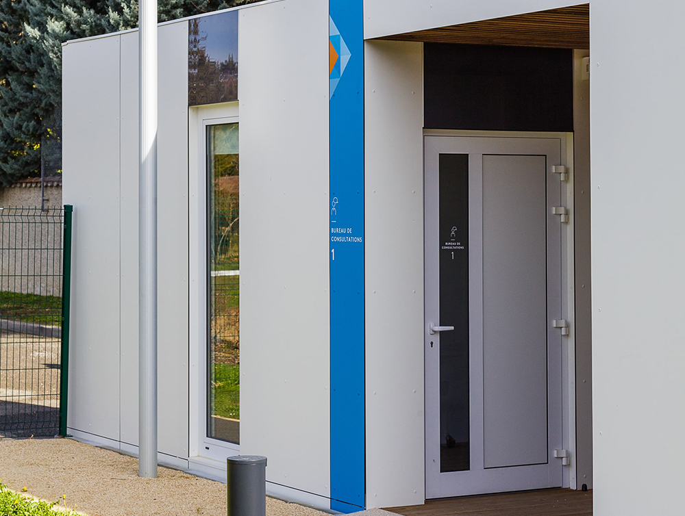 entree-modules-clinique-Villa-des-roses.jpg