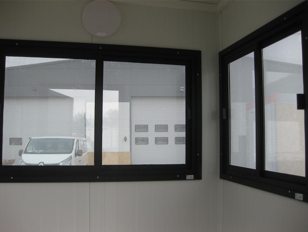 poste-modulaire-interieur-Actimodul-min-1b.jpg