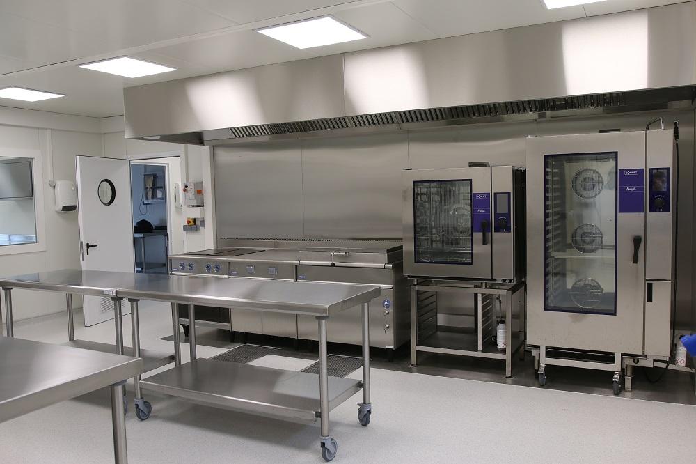 cuisine-centrale-prefabrique.jpg