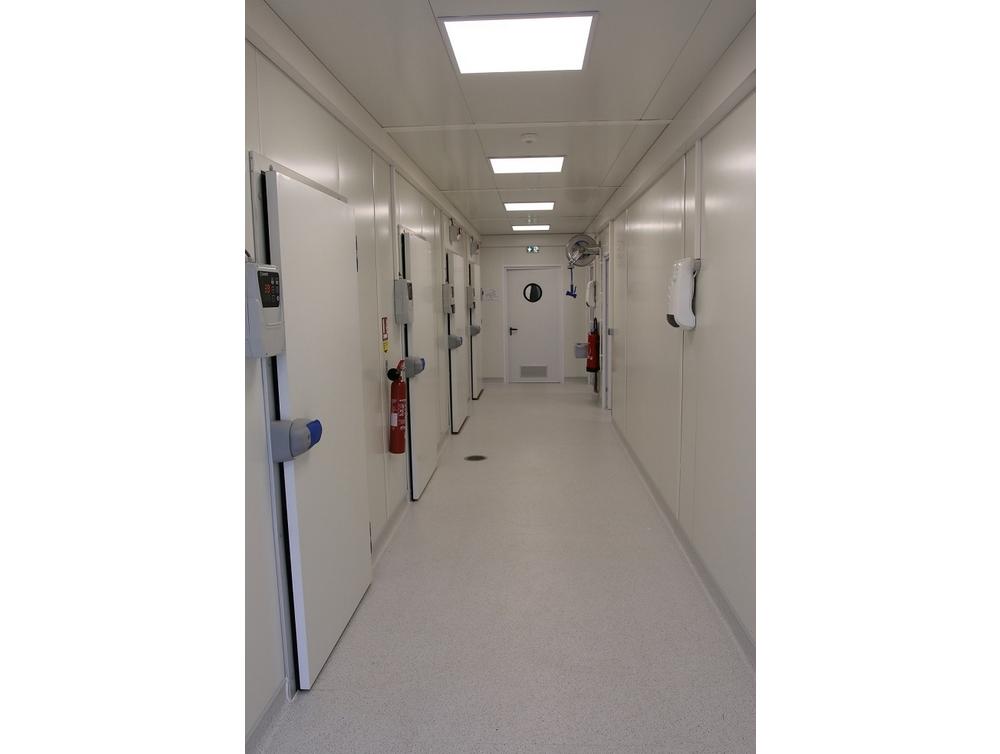 interieur-modulaire-couloir.jpg