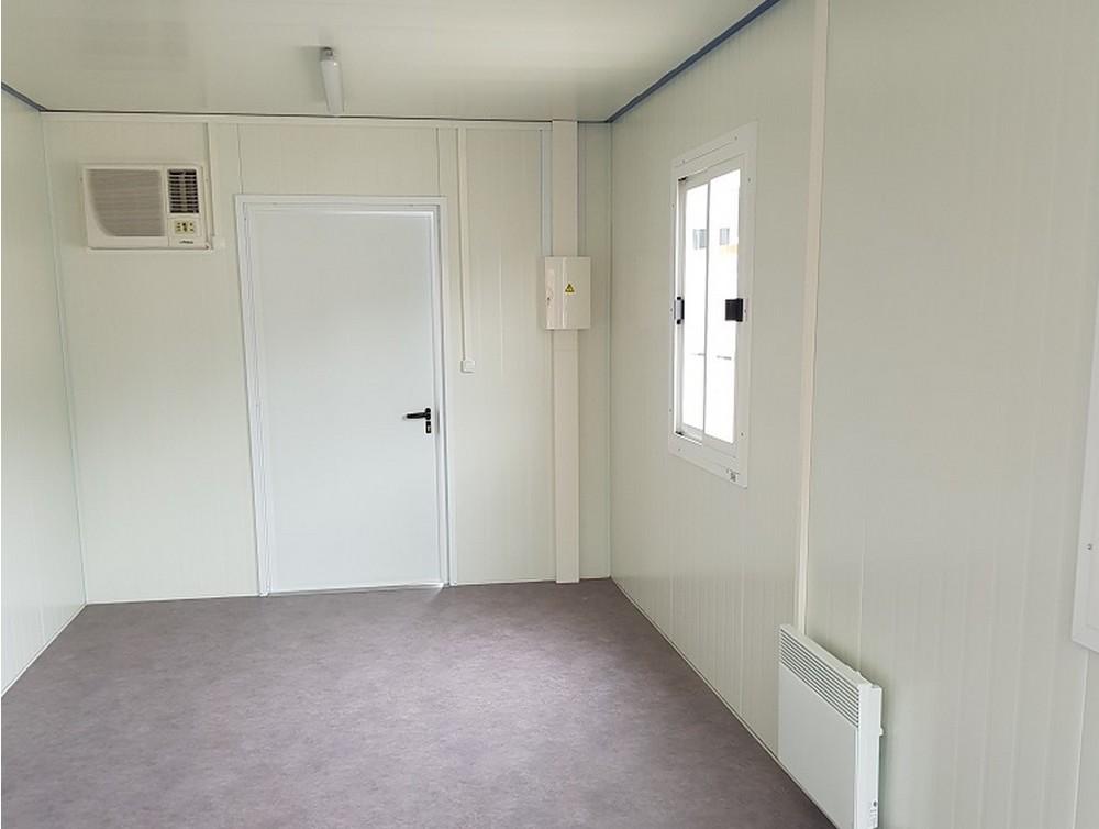 interieur_salle_restauration_modulaire.jpg