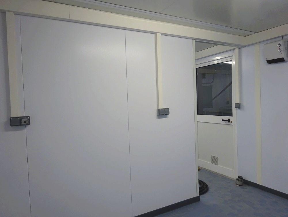 batiiment-modulaire-laboratoire.JPG