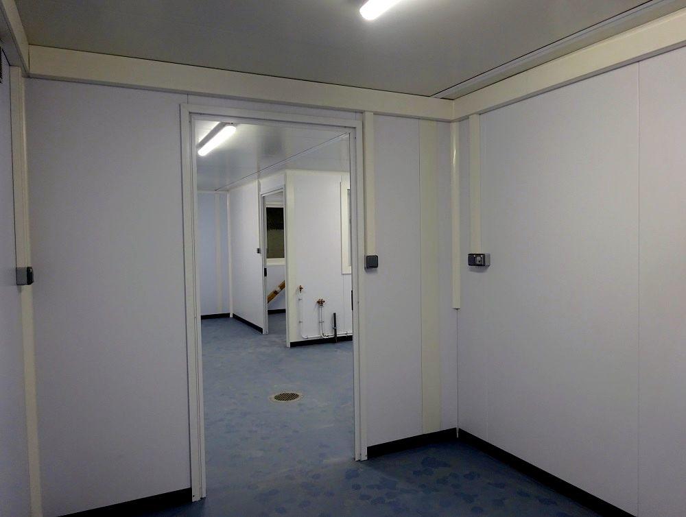 laboratoire-modulaire.JPG