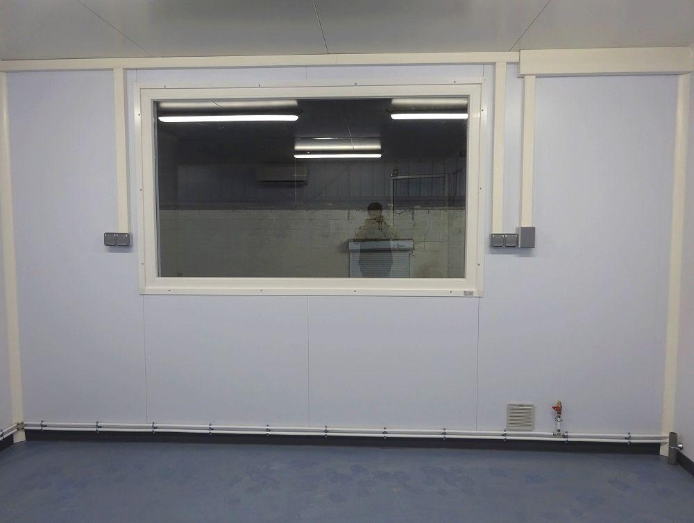 laboratoire-prefabrique.JPG