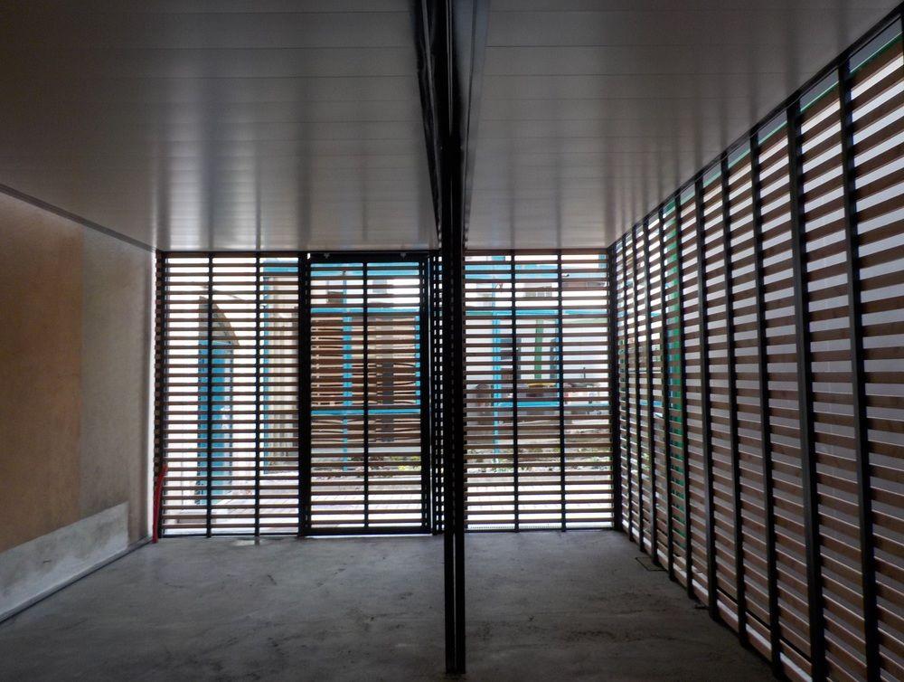 interieur_abri_velo_prefabrique.jpg