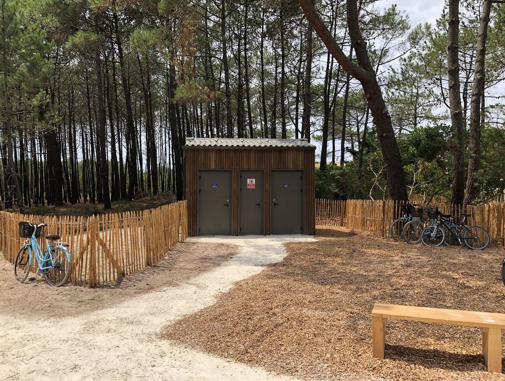construction-modulaire-sanitaires-plage-gironde.jpg
