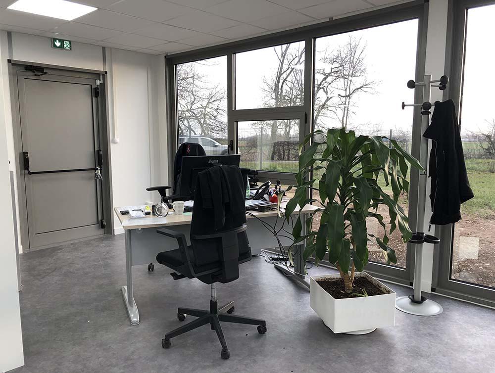 extension_bureaux_individuels_construction_hors-site_auvergne-rhone-alpes.jpg