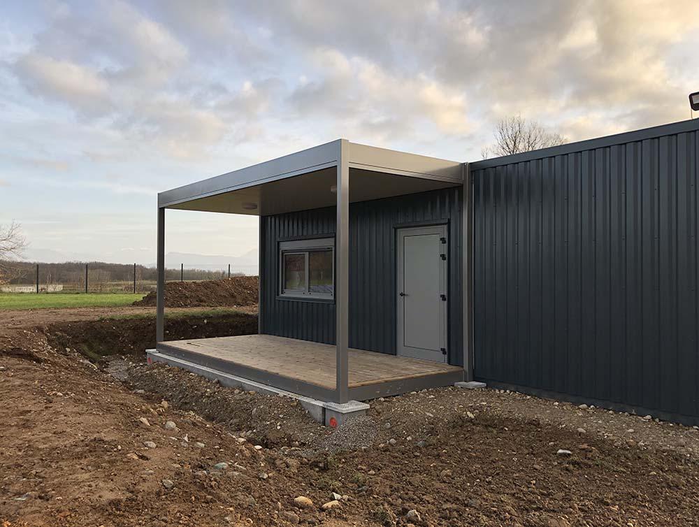 terrasse_exterieure_construction_modulaire_isère.jpg