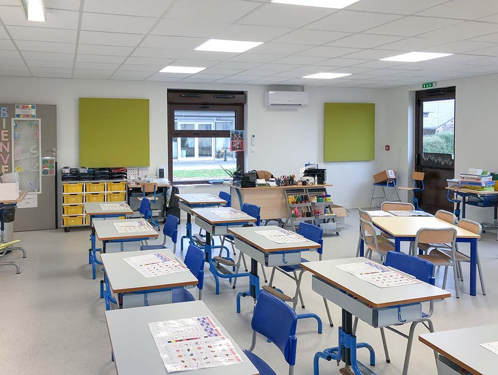 salles-de-classe-bois-haute-savoie-rt20212 (1).jpg