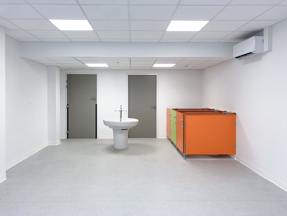 salles-de-classe-bois-haute-savoie-rt20212 (2).jpg