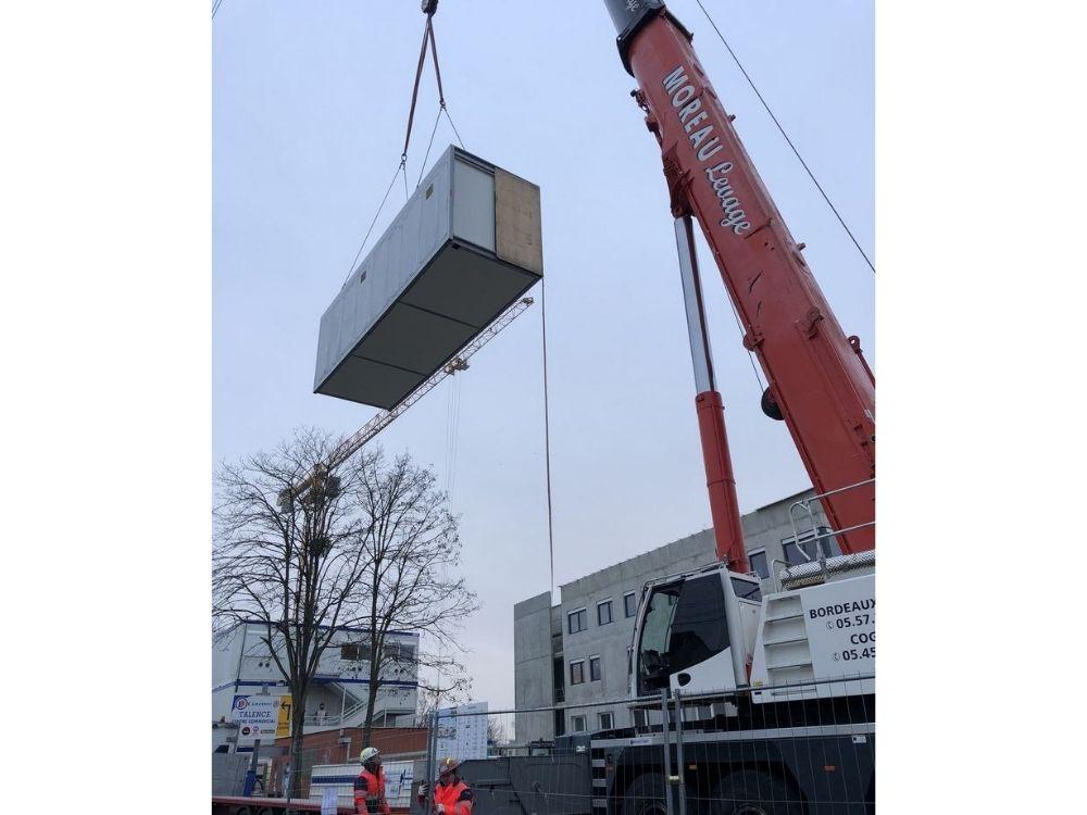 construction_modulaire_grue_toit-terrase_33-réduite.jpg