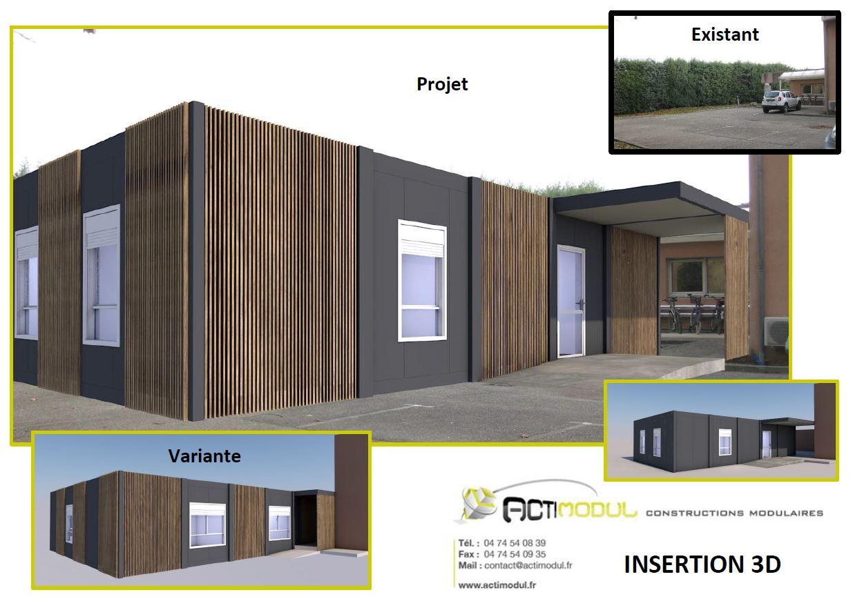 Actimodul-creation-bureaux-84.JPG