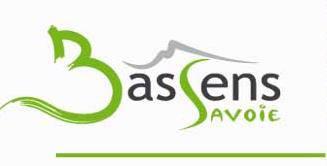 bassens_logo.jpg