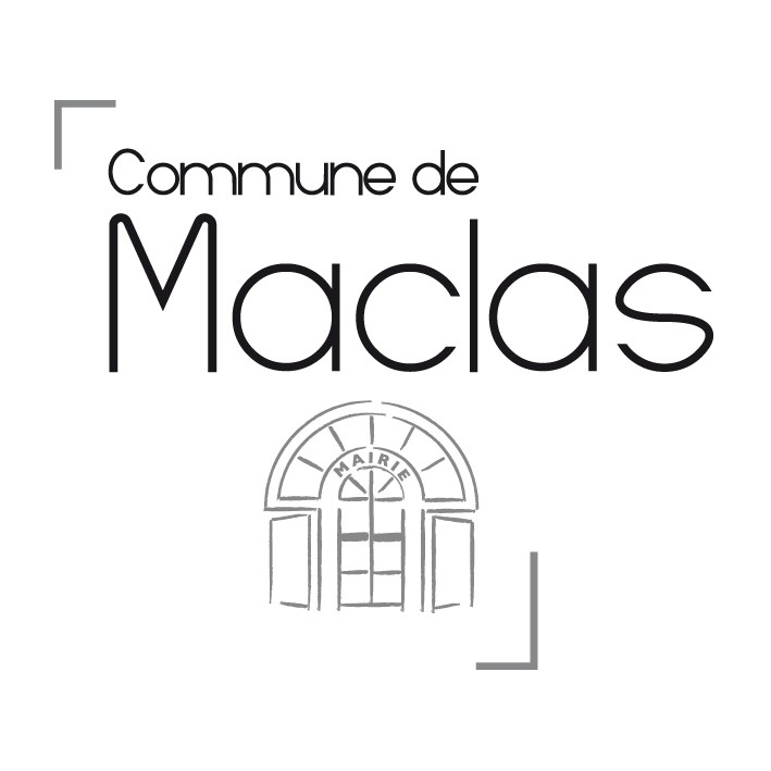 maclas_logo.jpg