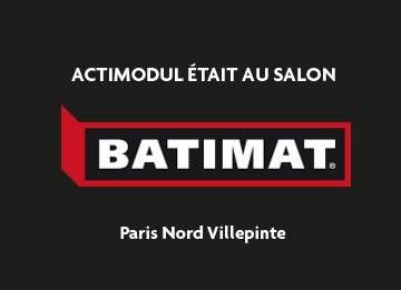 encart_batimat.jpg