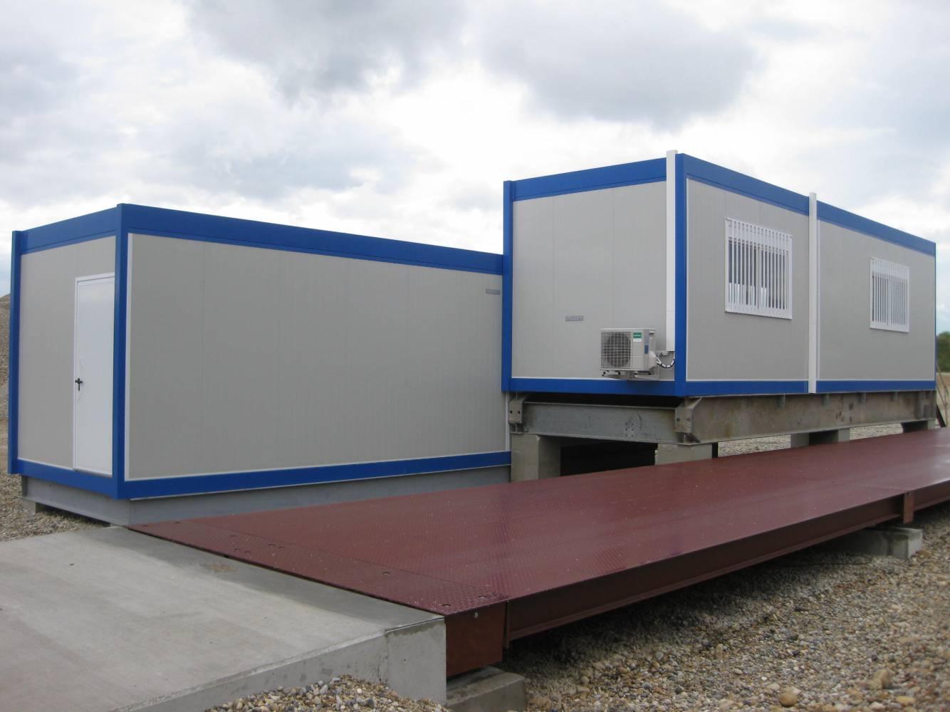 Construction batiment modulaire.JPG