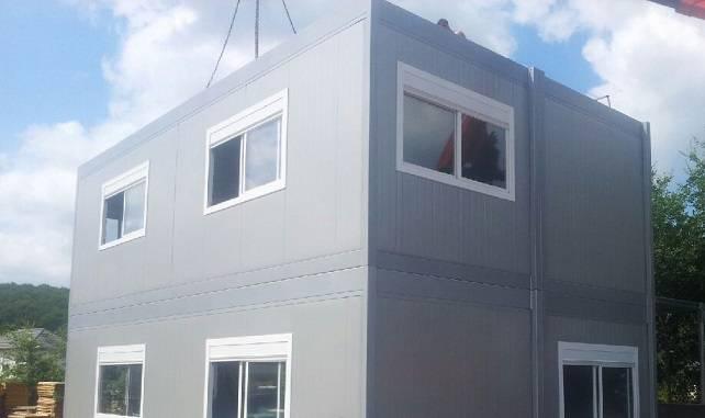 batiment modulaire a etage.jpg