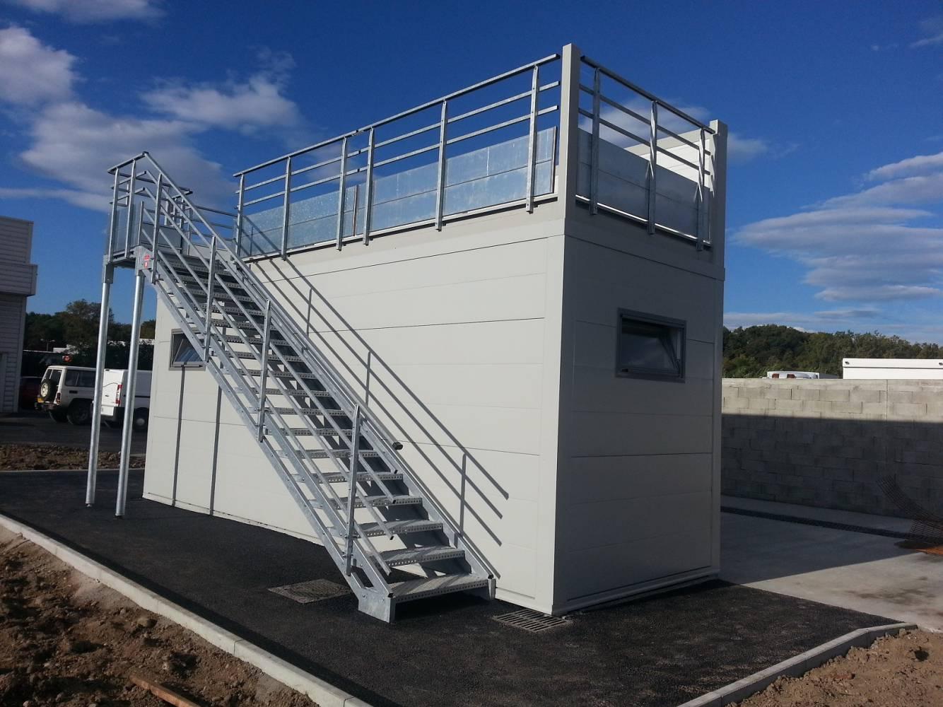 local modulaire capi terrasse toit.jpg