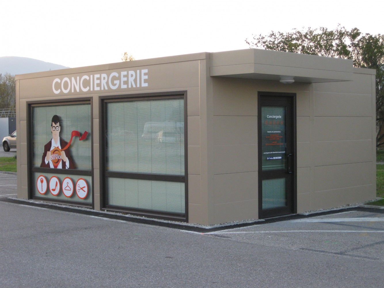 Conciergerie modulaire EDF (1).jpg