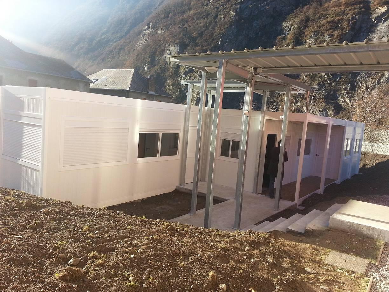 chantier bureaux modulaires EDF.jpg