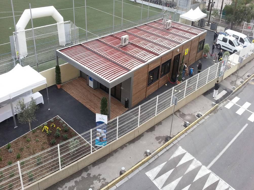 Club-house-modulaire-cap-d-ail.jpg