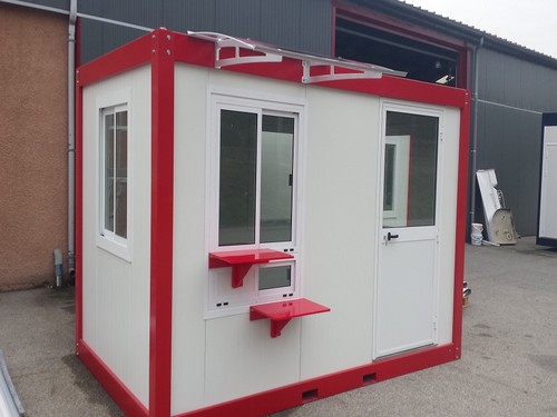 prefabrique-caisse-modulaire.jpg