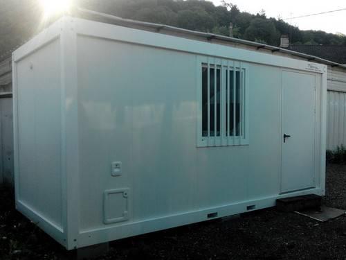 bureau-modulaire-avec-sanitaires.jpg