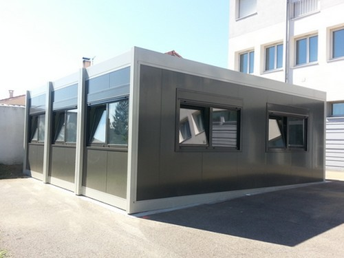 salle-de-classe-modulaire-givors.jpg