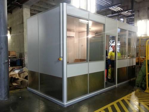 cabine-modulaire.jpg