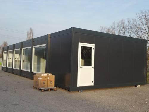 bureau-modulaire-seine-et-marne.png